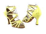 SERA5008 Fluorescent Grass Yellow