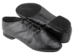 SERA-Jazz01S Black Leather